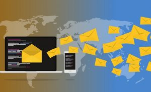 How you can Start and Build your Online Business through Email Marketing