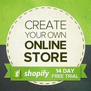 Shopify: Best Online Store Builder and eCommerce Platform 2020
