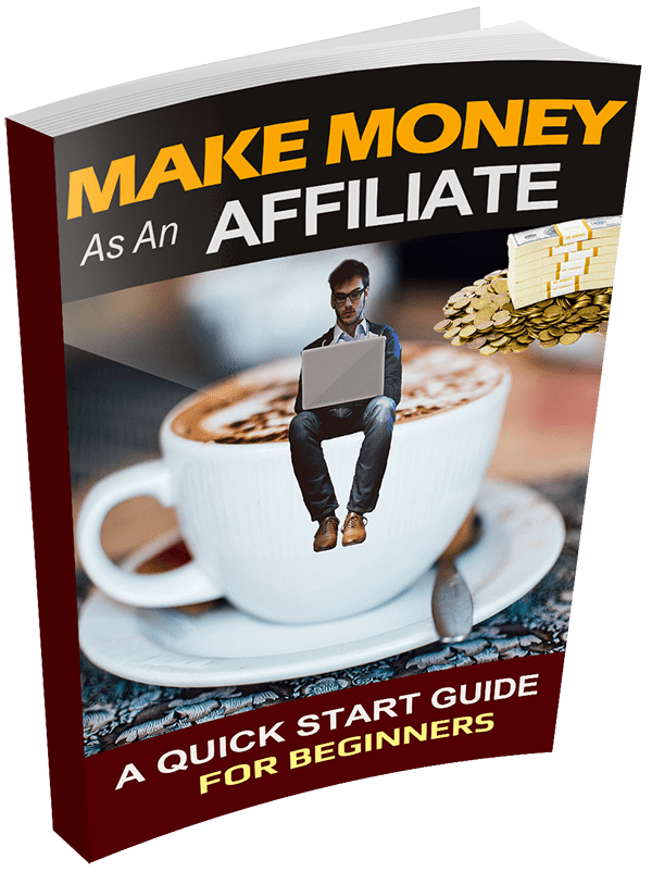 How to Make Money as an Affiliate 2020