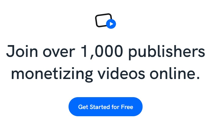 Make money with your Videos online 2020
