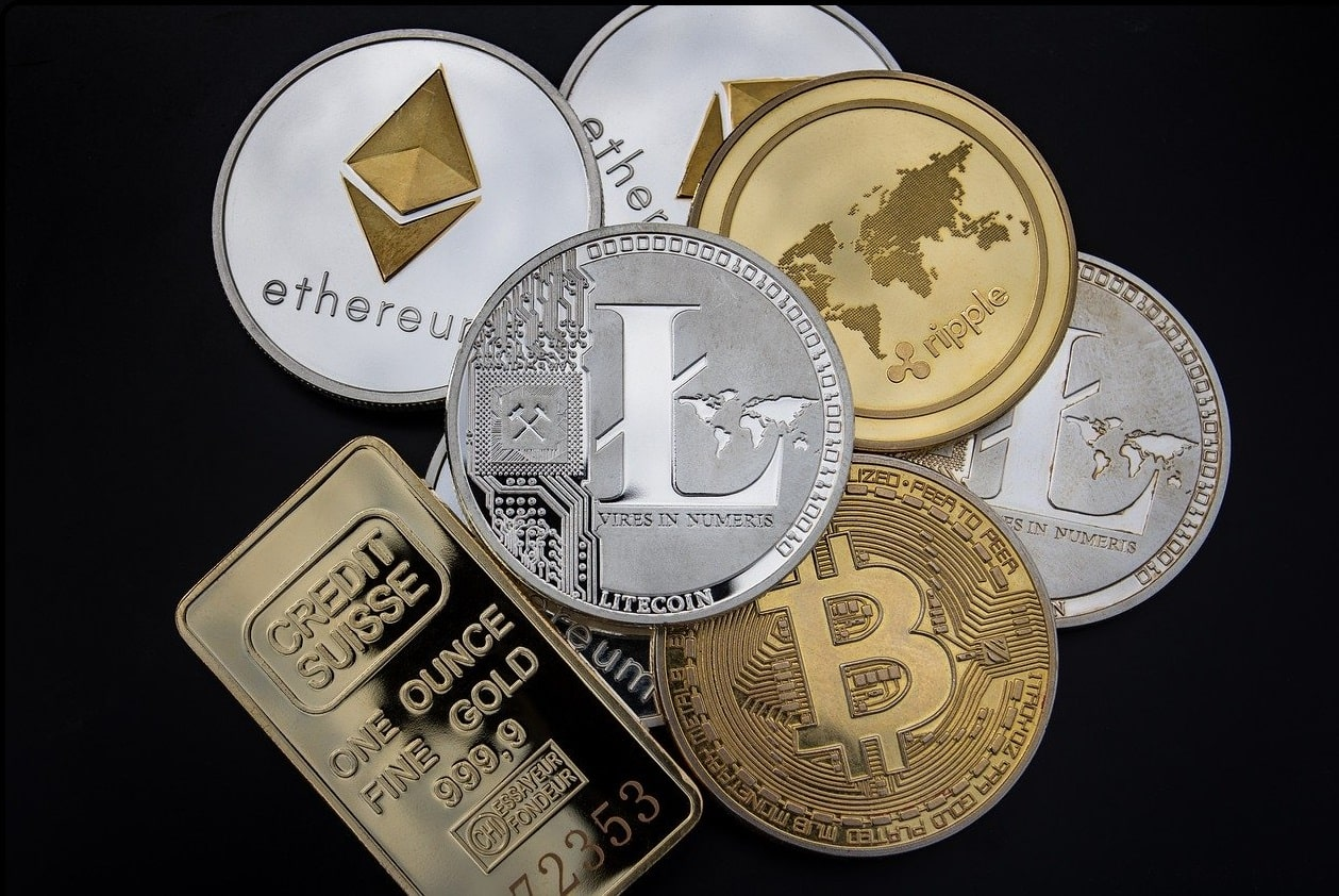 How to Invest in Cryptocurrencies & Bitcoin 2020