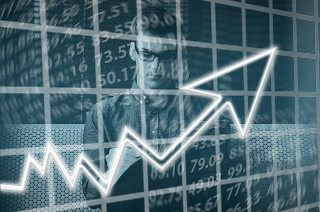 How to Invest in Stock Market 2020