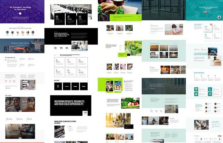 How to Customize Divi Theme or Templates