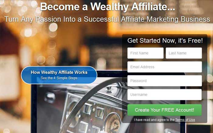 How to Become-a-Wealthy-Affiliate