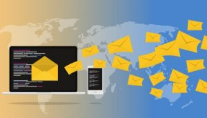 Effective and Profitable Emails List Building in 2021. How it Works